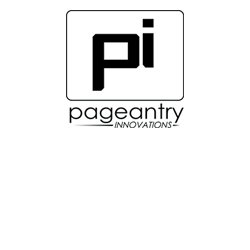 Mid East Power Regional presented by Pageantry Innovations